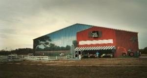 Weeping Radish Brewery & Butchery | Flavor, NC