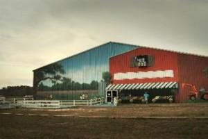 Weeping Radish Brewery & Butchery | Jarvisburg, NC