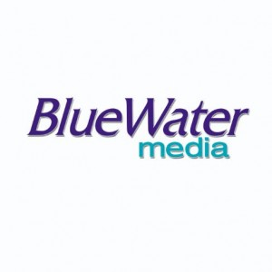 BlueWater Media