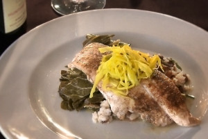 Carolina Classics Catfish | Ayden, NC