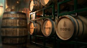 flavor-nc_TOPO-barrels_001