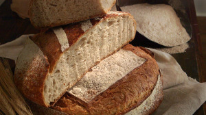 La Farm Bread | Flavor, NC