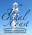 The Crystal Coast - North Carolina's Southern Outer Banks