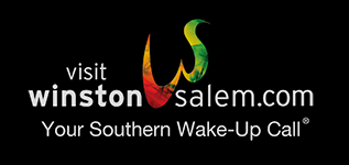 Visit Winston Salem