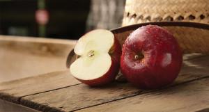 Apples | Flavor, NC