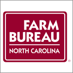 Farm Bureau | North Carolina