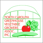 NC Greenhouse Growers Association