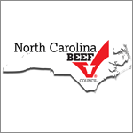 North Carolina Beef Council