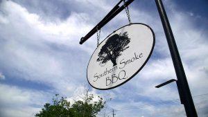 Flavor, NC | Southern Smoke BBQ